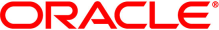 Aveso Oracle Logo