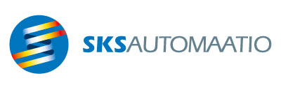 Aveso customer SKS Automaatio Oy